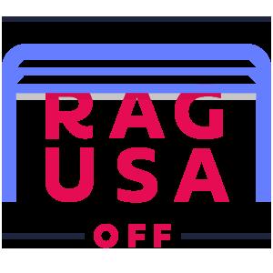 Ragusa Off